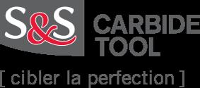 ss-logo-FR