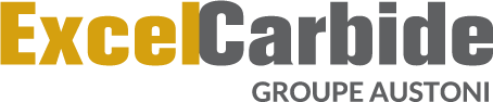 excel-carbide-logo